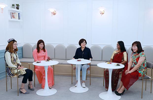 퍼스트신문  / 안성뉴스